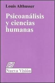 Althusser_PSYCHANALYSE-ET-SCIENCES-HUMAINES_cover-Arg