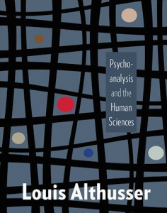 psychoanalysis usa