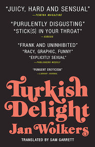 wolkers_turkish-delight_tin-house_usa_march-2017