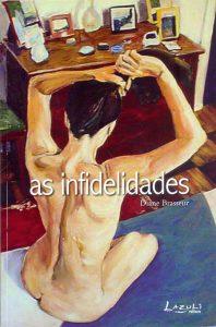 Brasseur_FIDELITES_Lazuli_Brazil_summer2015