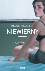 Brasseur_FIDELITES_cover-Poland-192x300