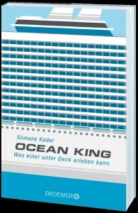 Kader_WITH-A-VIEW-BELOEW-THE-SEA_German-cover-Droemer-Knaur-Spring-2015_TO-BE-CROPPED-195x300