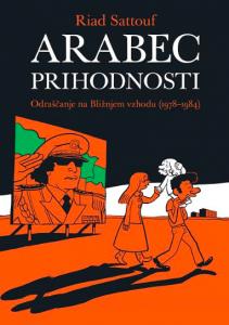 sattouf_arab-of-the-future-1_slovenia_literatura_november-2016