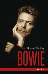 Critchley_Bowie_Finland_Aula_March 2016