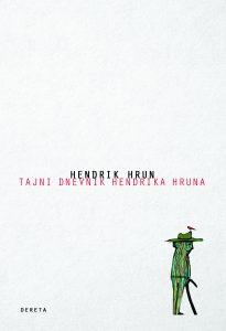 hendrik-groen-cover serbia