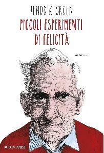 Hendrik_Italian