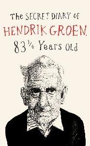 Hendrik_UK