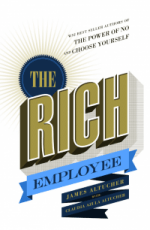 The Rich Employee