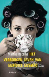 batalha_the-invisible-life-of-euridice-gusmao_nieuw-amsterdam_the-netherlands_november-2016