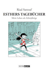 Sattouf_ESTHER'S NOTEBOOKS_Germany_Reprodukt_February 2017-300