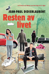 didierlaurent_the-rest-of-their-lives_sweden_norstedts_may-2017