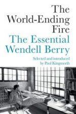 The World-Ending Fire