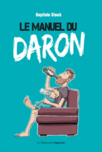 Le manuel de Daron