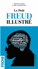Le petit Freud illustré