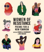 Women of Resistance. Poems for a New Feminism