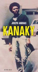 Kanaky. Sur les traces d'Alphonse Dianou