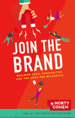 Join the Brand: Building Loyal Communities and The Need For Belonging