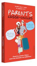 Parents Casse-Couilles
