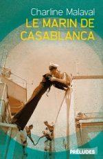 Le Marin de Casablanca
