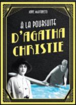 À la poursuite d'Agatha Christie