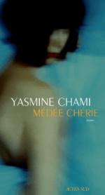 Médée chérie