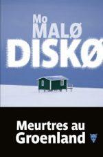 Diskø