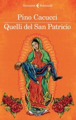 Quelli del San Patricio