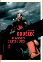 Masses critiques
