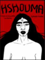 Hshouma. Corps et sexualité au Maroc
