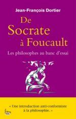 De Socrate à Foucault
