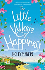 The Little Village Of Happiness & The Gift Of Happiness