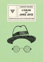 A Dublino con James Joyce