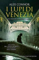 I Lupidi Venezia