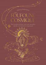 Foufoune Cosmique