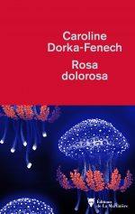 Rosa Dolorosa