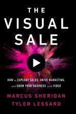 The Visual Sale
