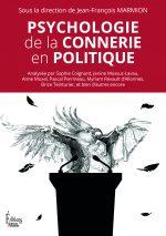Psychologie de la connerie en politique