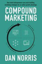 Compound Marketing
