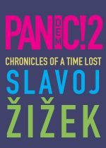PANDEMIC! 2 Chronicles of a Time Lost