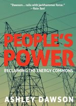 People's Power. Reclaiming the Energy Commons