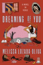 Dreaming of You. A Novel in Verse