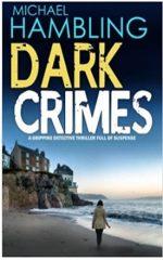 Detective Sophie Allen Series