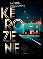 Kérozène