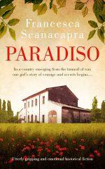 Paradiso series