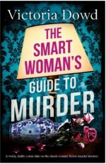 The Smart Woman Series