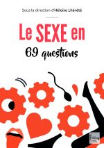 69 questions sur le sexe