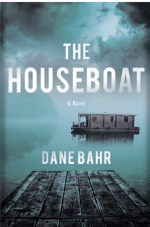 The Houseboat: A Novel