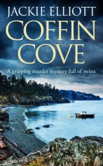 Coffin Cove series