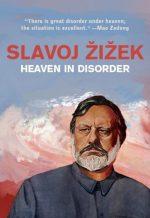 Heaven in Disorder