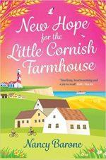 Cornish series